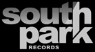 Southpark Records
