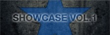 NEWS-ShowcaseVol1