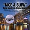 STP002-Nice & Slow