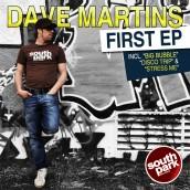 STP004-DaveMartins