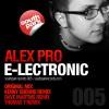 STP005-AlexPro