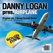 STP006-Airplane