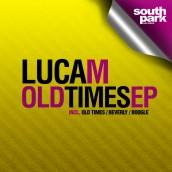 STP010-LucaM