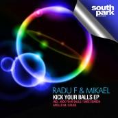 STP015-KickyourBallsEP