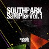 STP018-Sampler Vol.1