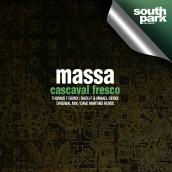 STP019-Massa