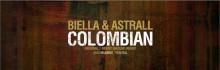 NEWS-Biella&Astrall