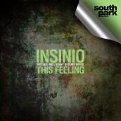 STP027 - This Feeling