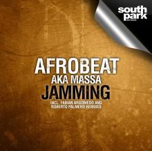large_11480STP030-Afrobeat
