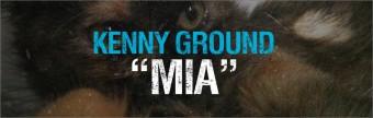 STP036 Kenny Ground - Mia