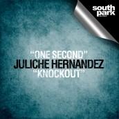 STP037 - Knockout