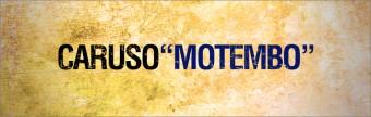 STP038 Caruso - Motembo
