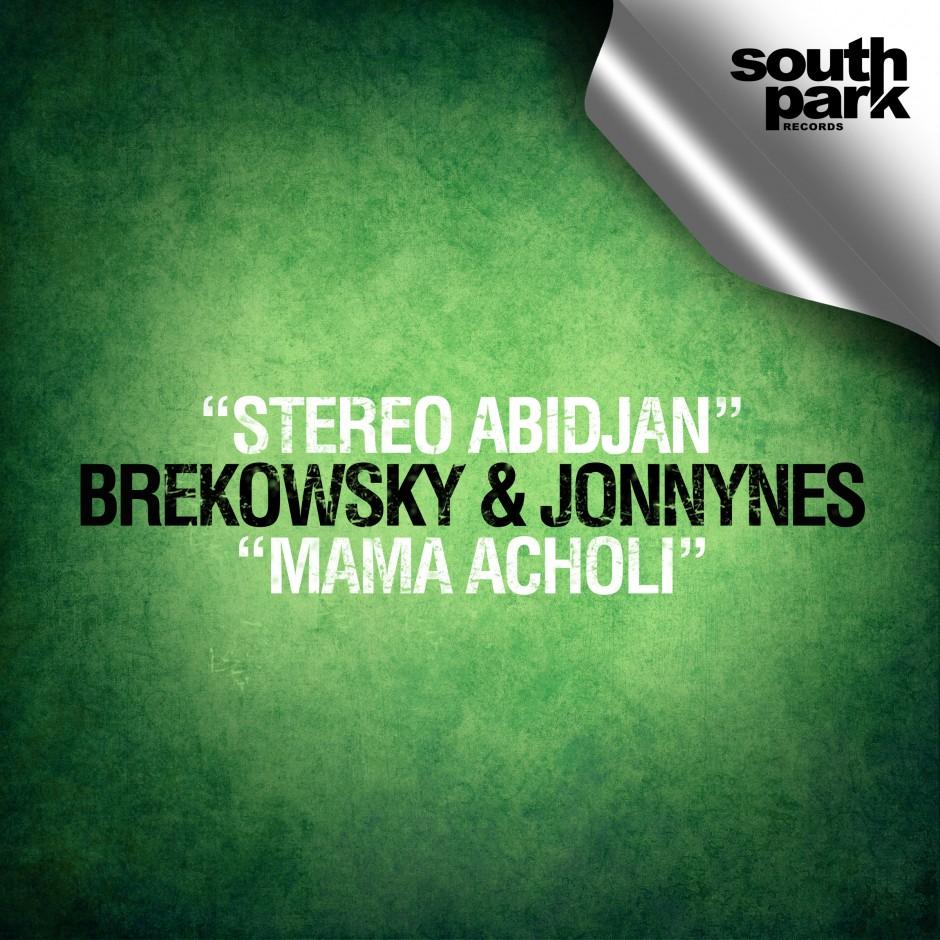 STP039-Brekowsky&Jonnynes