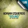 STP040-Adrian Izquierdo Souad