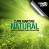 STP042-DaveMartins-Natural