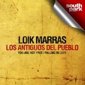 STP044-Loik Marras