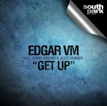 STP045-EdgarVm