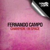 STP046-Fernando Campo