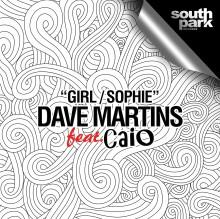 STP048-Dave Martins Caio-1200px