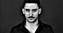 Stefano Kosa Photo