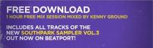 NEWS-Free Mix Download
