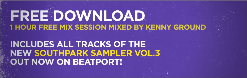 NEWS-Free Mix Download