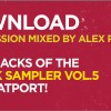 NEWS-Free Mix Download2