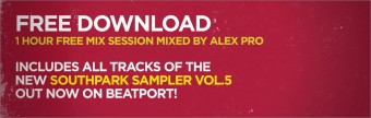 NEWS-Free Mix Download2
