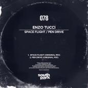STP078-EnzoTucciEP