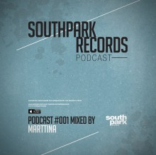 Southpark Podcast 001