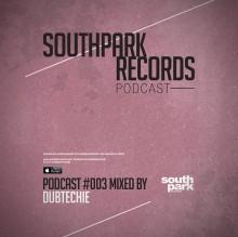 Southpark Podcast 003