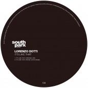 southpark-records-104-cover